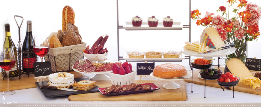 feat-image-catering