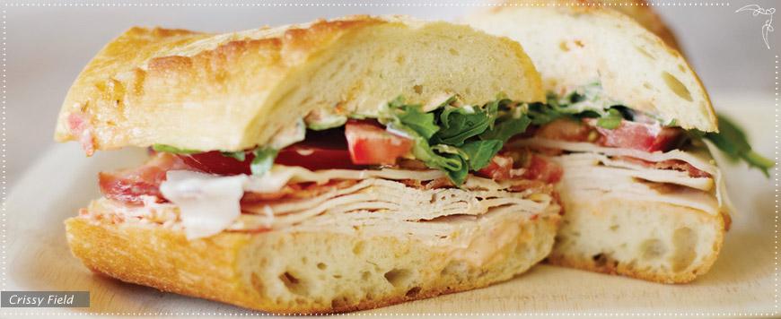 feature-image-sandwich