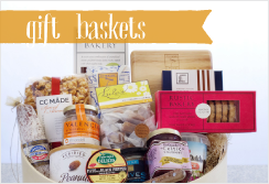 sidebar-link-gift-baskets