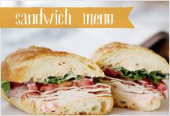 sidebar-link-sandwich2