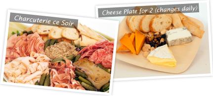platter-collage-3