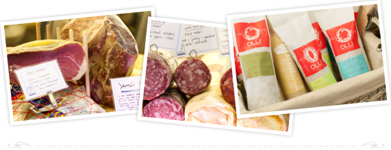 product-charcuterie