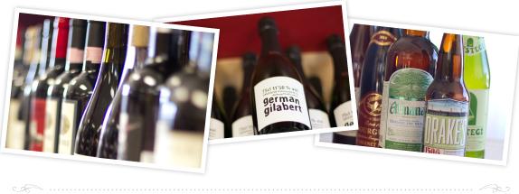 product-wine